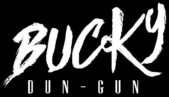 BuckyLogo_PNG_White.png