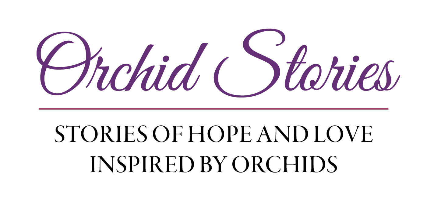 Orchid Stories