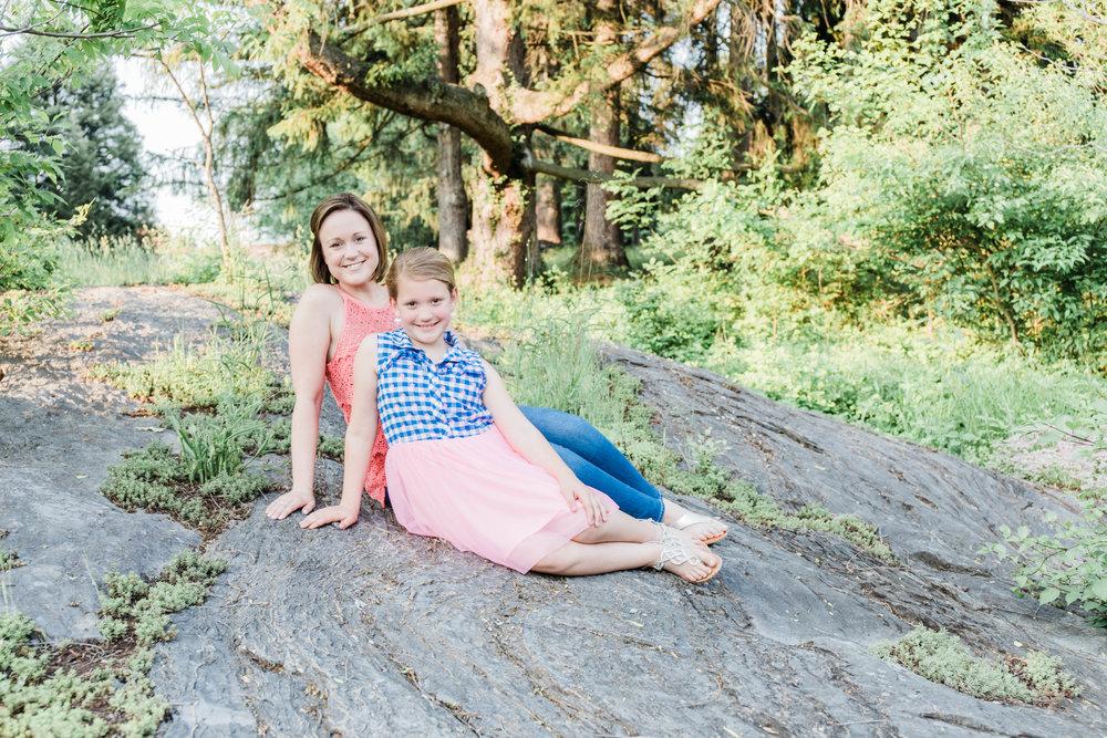 Virginia Family Photography