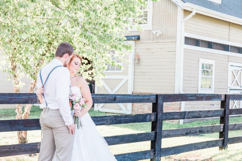 VirginiaWeddingPhotographer.jpg