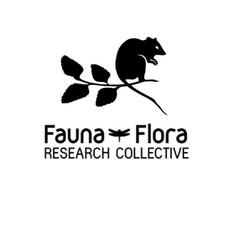 Fauna and Flora Research Collective   Fauna and Flora Research Collective: surveying and reporting to protect threatened fauna, flora and communities from logging in Victoria's public native forests