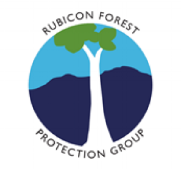 Rubicon Forest Protection Group   Protecting and promoting the values of the Rubicon Forest north-east of Melbourne.