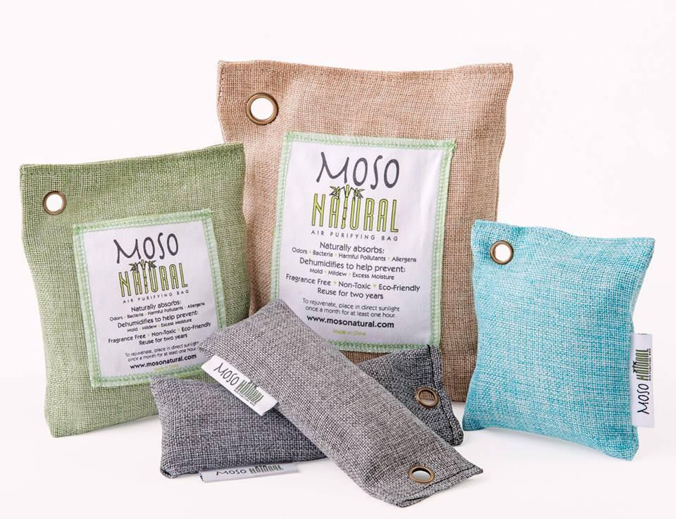moso natural air purifying bag.jpg