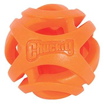 chuck it breathe right ball.jpg