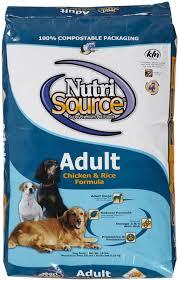 Nutri-Source-Adult.jpg