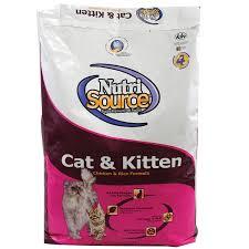 Nutri-Source-Cat.jpg