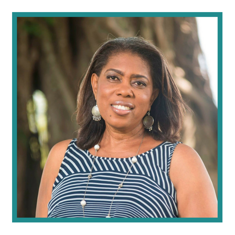 From Ida Regena Butler, Founder of Empowered Nurturer -