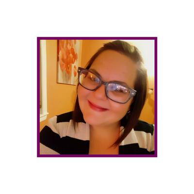 Sarah Shade, Founder of The Funny Food Coach & Evolve Shade -