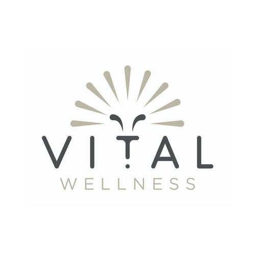 Vital Wellness Pilates | Corporate Health and Wellness | Group Class | Private Studio