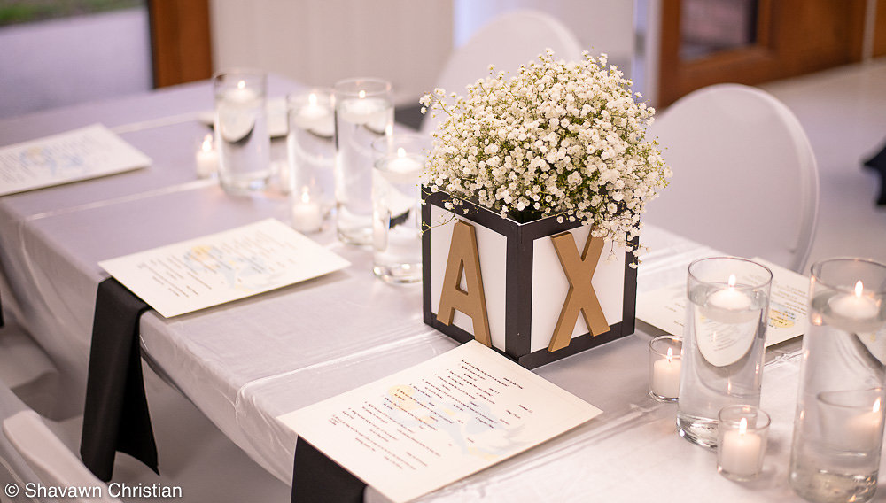 A JAX By Love Events