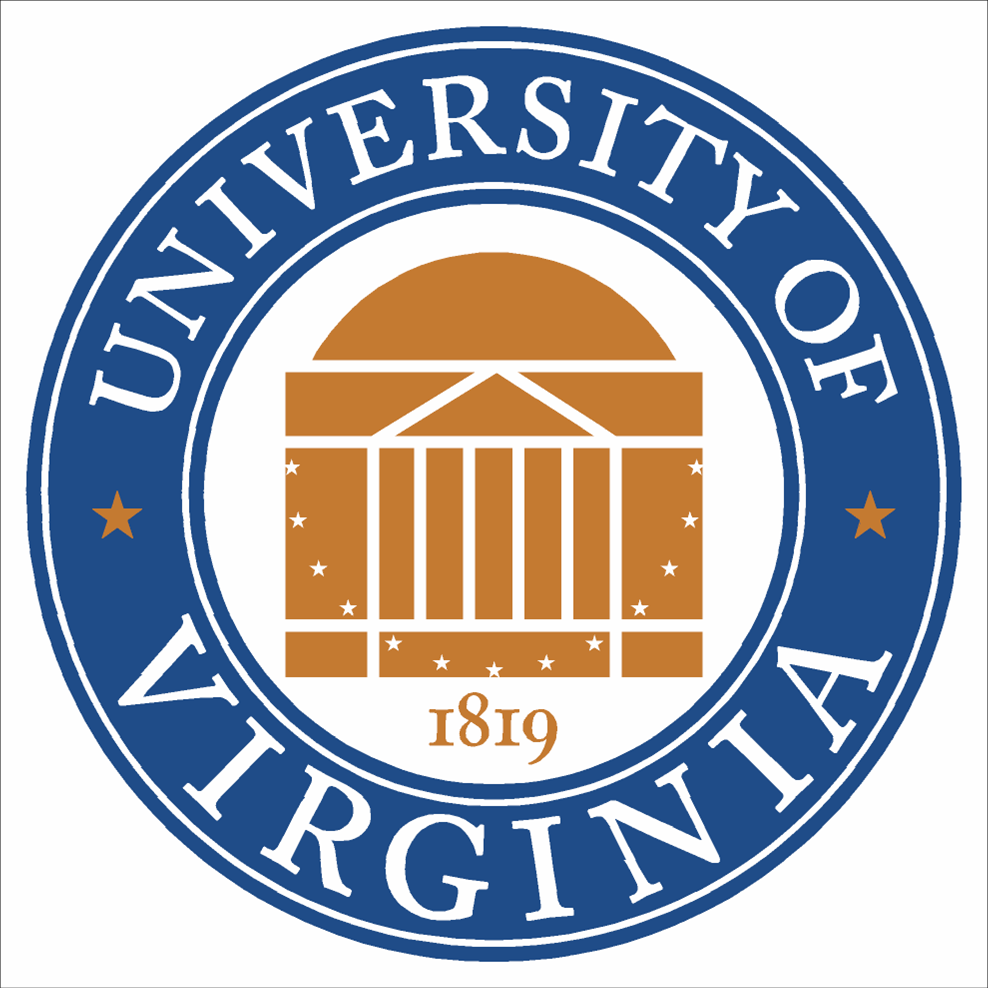 univ-of-virginia-logo.png