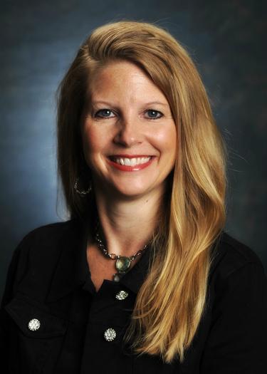 Lori Mcmahon, Ph.D.