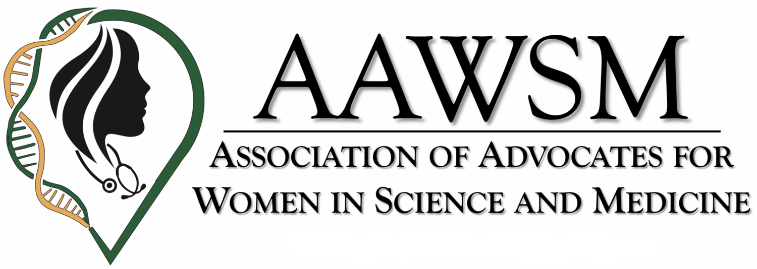 AAWSM - Association of Advocates of Women in Science and Medicine