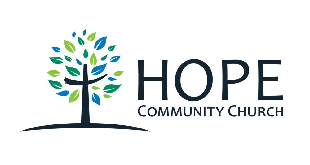 HOPE_COMMUNITY_CHURCH_LOGO1_RGB.png