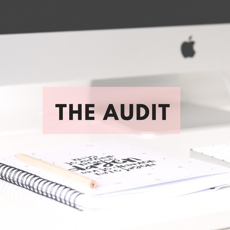 entrepreneur marketing audit.png