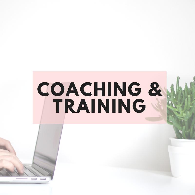 entrepreneur marketing coaching.png