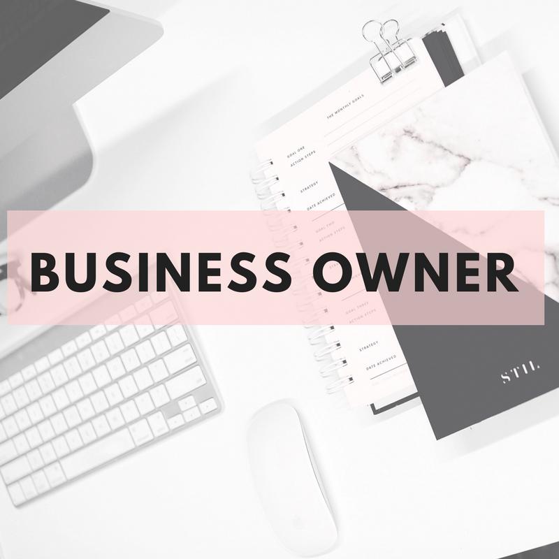 entrepreneur content marketing strategy.png