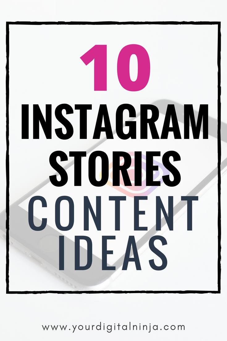Instagram Content Ideas_Pinterest .png
