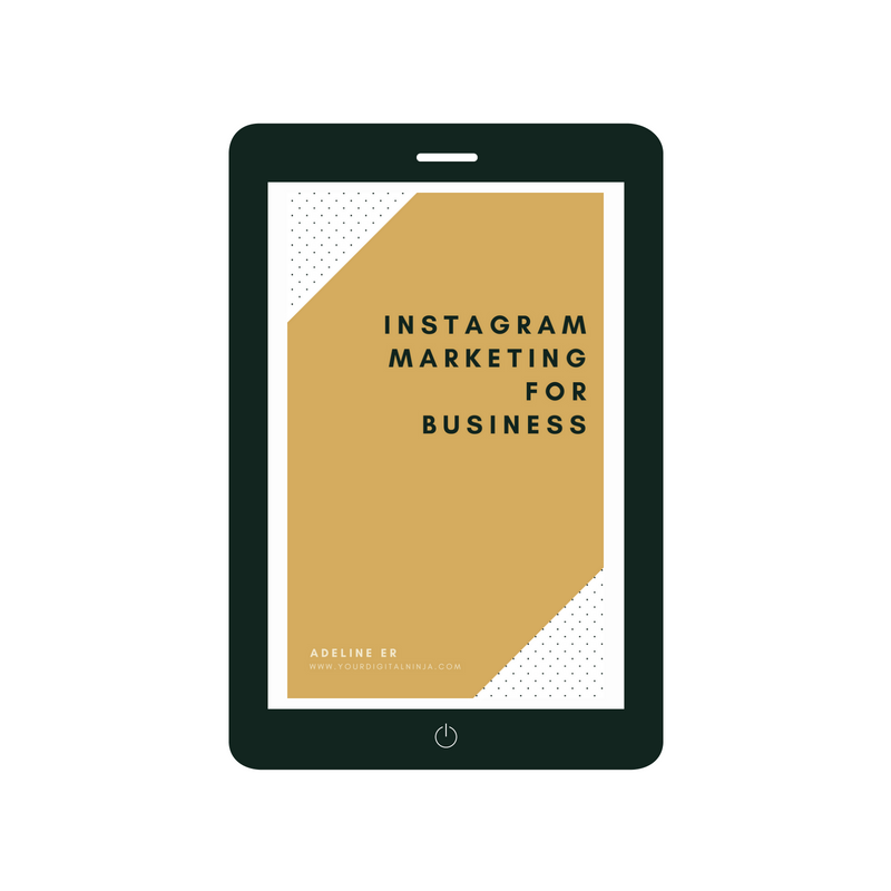 Instagram Marketing Guide Cover1.png