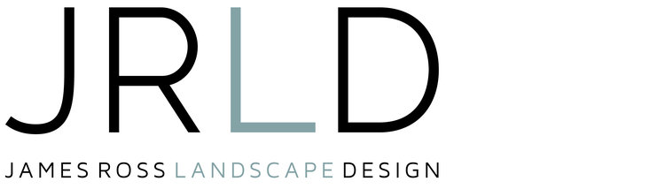 JAMESROSSLANDSCAPEDESIGN