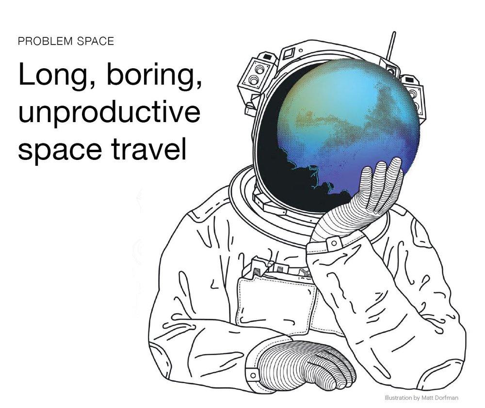 lucid-boring.JPG