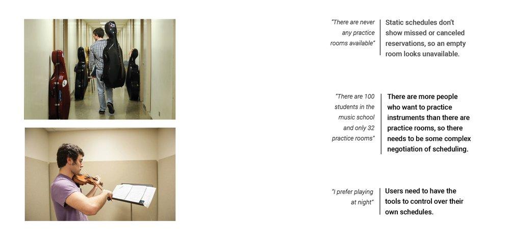 music-research1.JPG