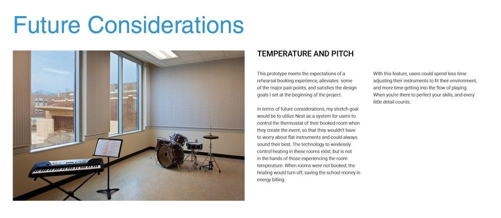 music-future.JPG