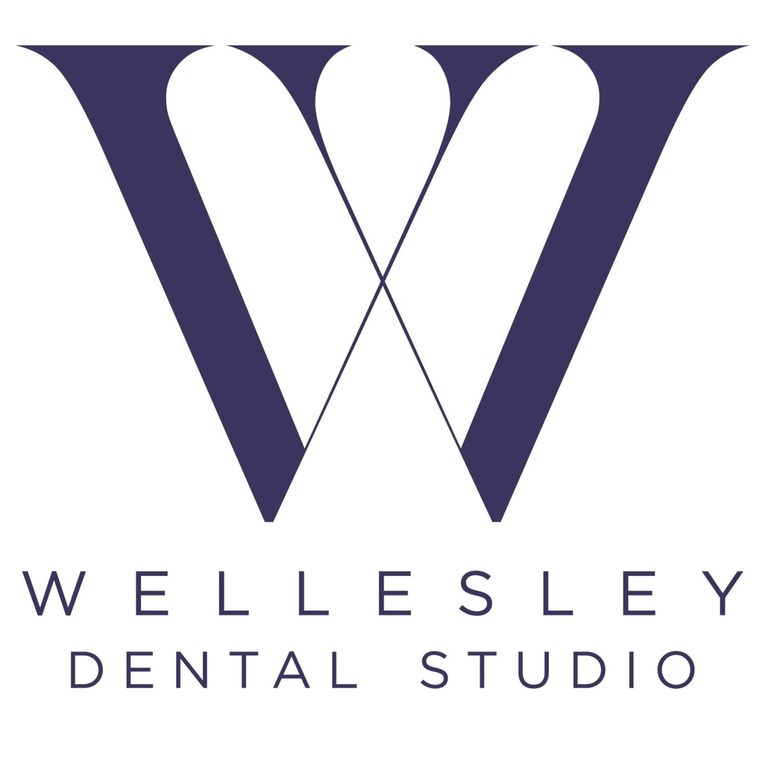 Wellesley Dental Studio