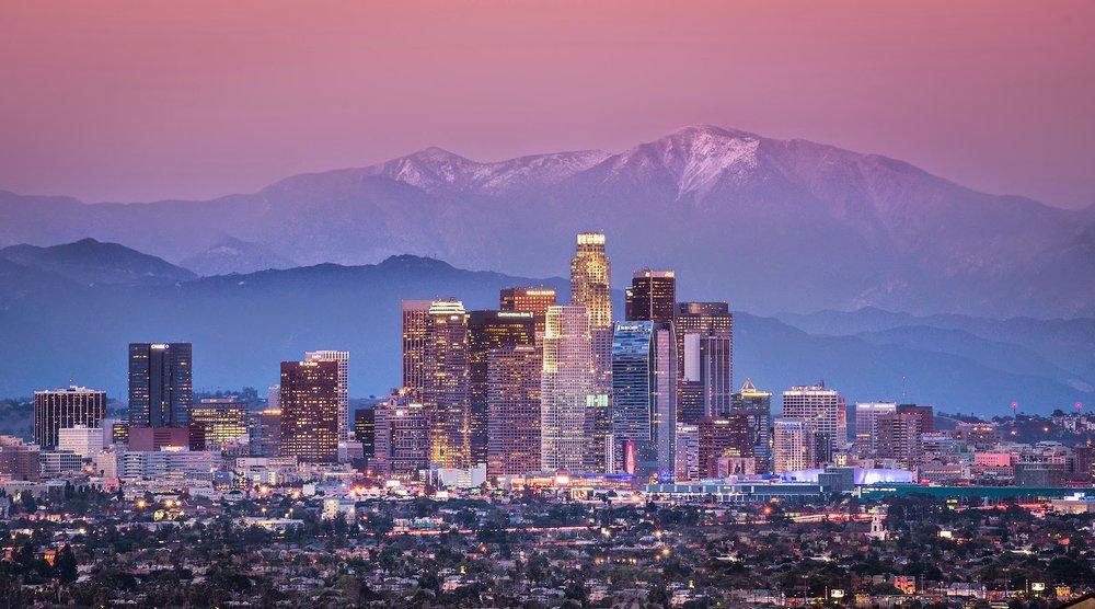 LOS ANGELES 02.jpg