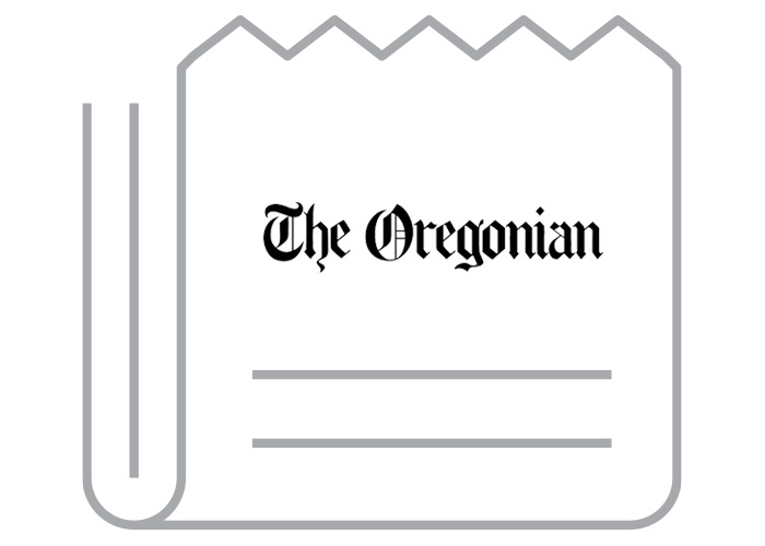 Portland endurance athlete brings home two world records, makes us all look lazy  - The Oregonian – 06.10.16