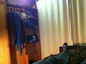Vip-Bedroom2-300x224-300x224.jpg
