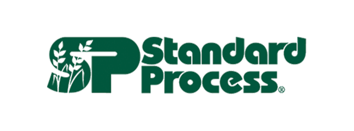 2ND_Standard process logo.png