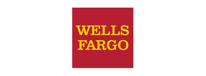 TOP_Copy of Wells Fargo logo.png