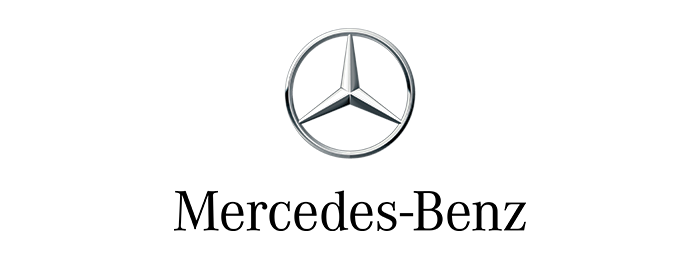 TOP_Mercedes Benz logo-color.png