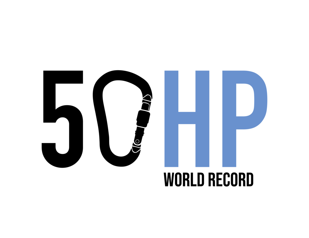 50HP_Logos_blackblue-01.png