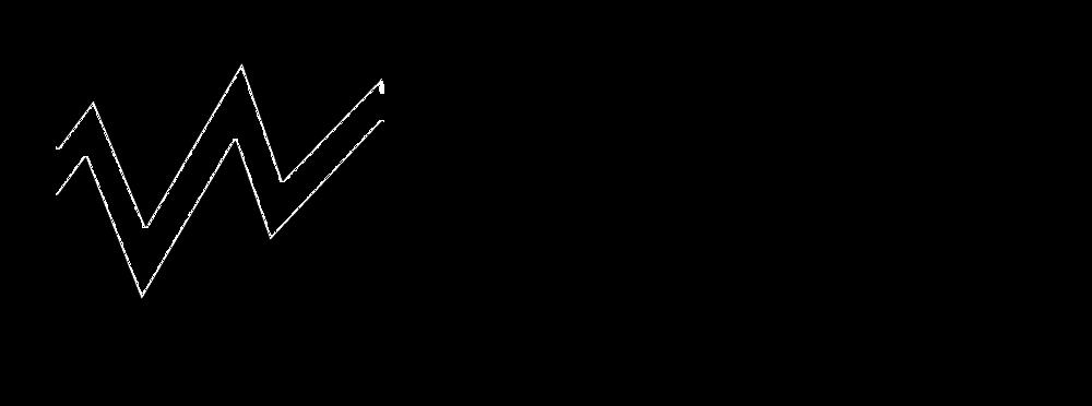 Social-Revolt-Logo-Black-Transparent-2-copy.png