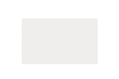 blank_brands-grid.png