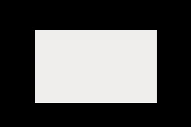 blank_brands-grid.png