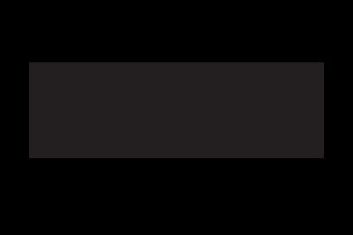 CruiseAmerica_brands-grid.png