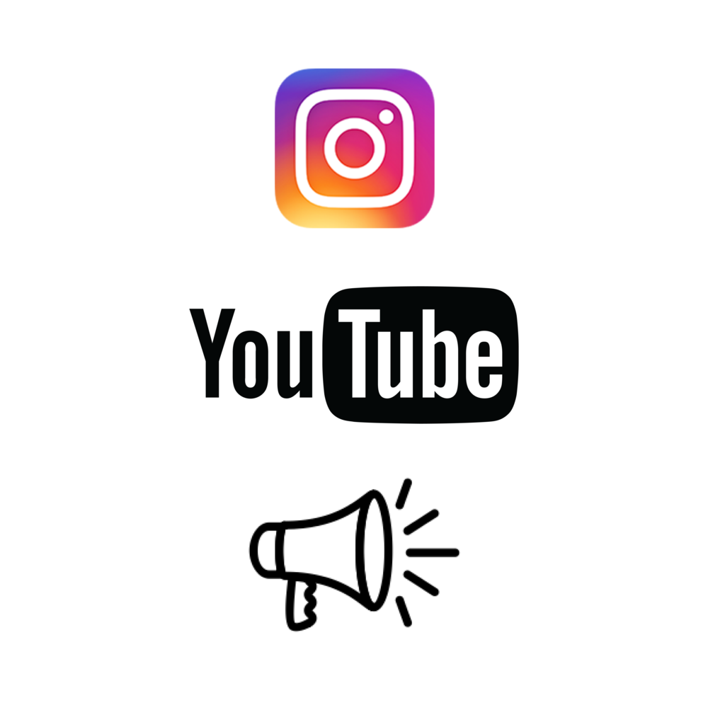 follow,subscribe,share-03.png