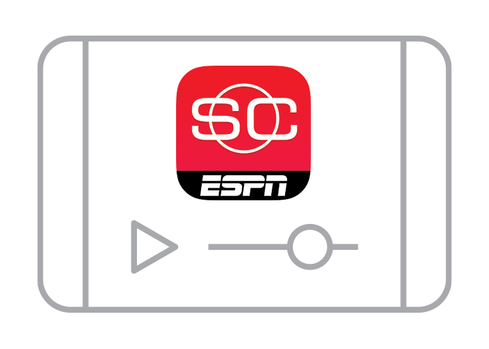 Top 10 Plays - #2 Colin O'Brady - ESPN SportsCenter –July 2018