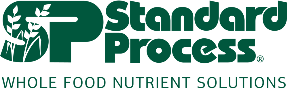 343_StandardProcess Nutrient Solution-01.png