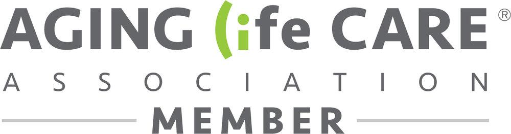 AgingLifeCare_MEMBER_Logo_Spot_REGISTERED.jpg