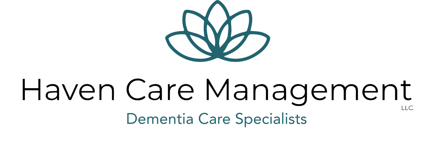 Haven Care Management
