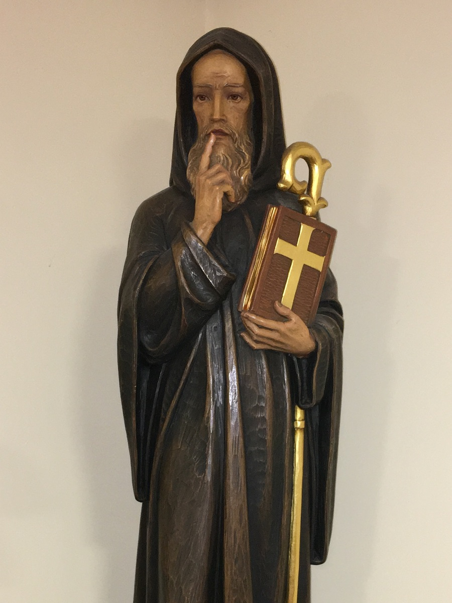 St-Benedict-2.jpg