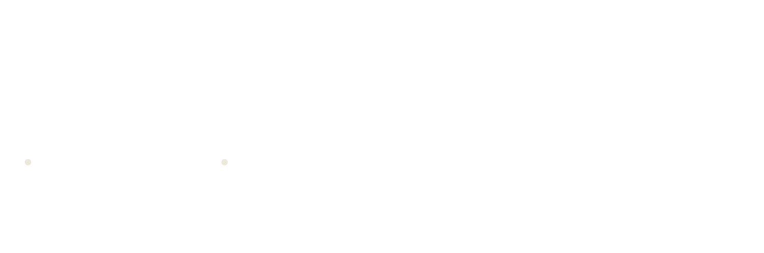 Grace and Compassion Benedictines