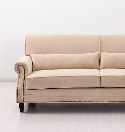 Queenshome Modern living room set comfortable furniture italian ...