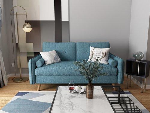 Queenshome Motel Room Design Arabic Majlis Discount Loft Sof Canap