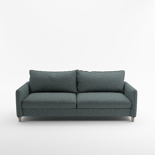 Nordic Style Sofa Queens Home