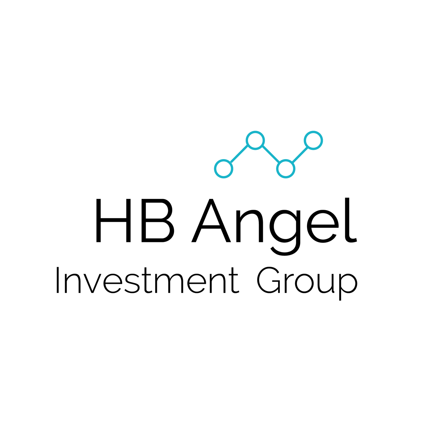 HB Angel Investment Group